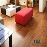 Solid Overlay Flooring and Floating floors